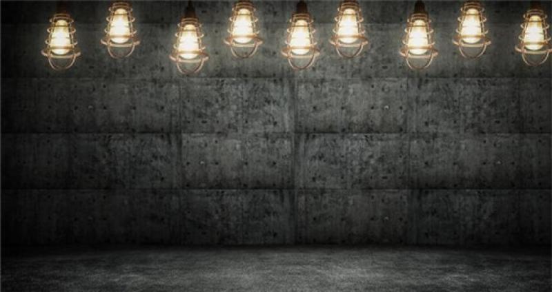英国科学家发现可以储存电力的廉价混凝土
