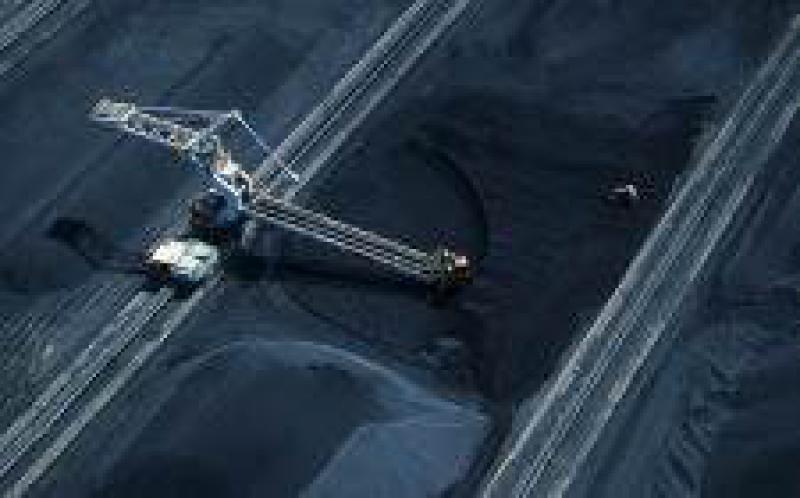上半年煤炭供需基本平衡 消费结构现显著变化