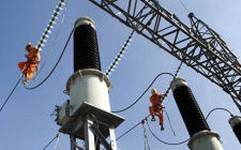 越南电力EVN加速撤资,推动电厂升级