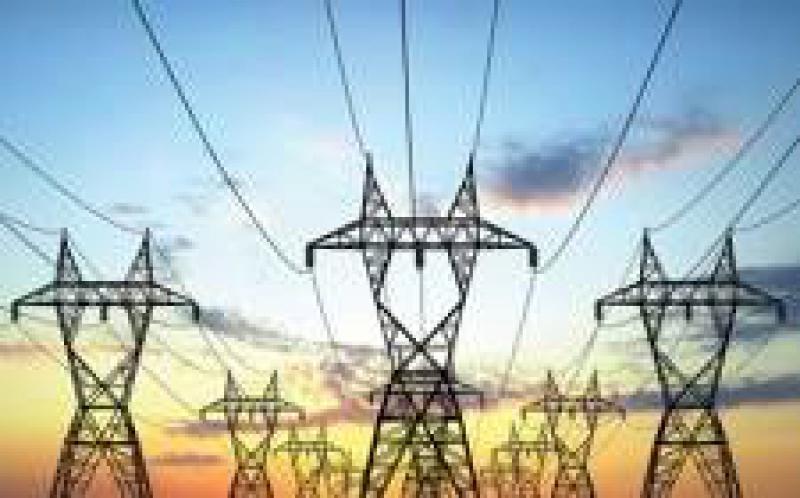 尼日利亚的发电量达到7,000mw