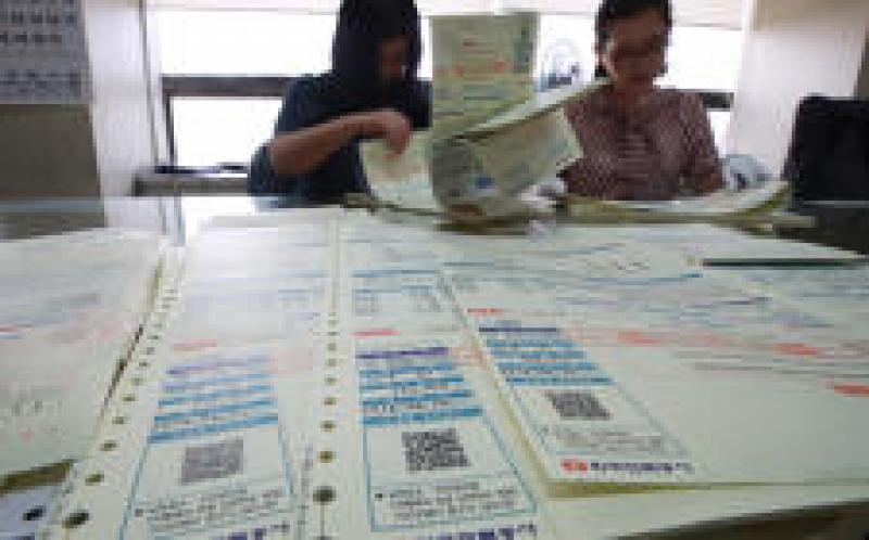 韩国政府将在8月暂时降低家庭电价