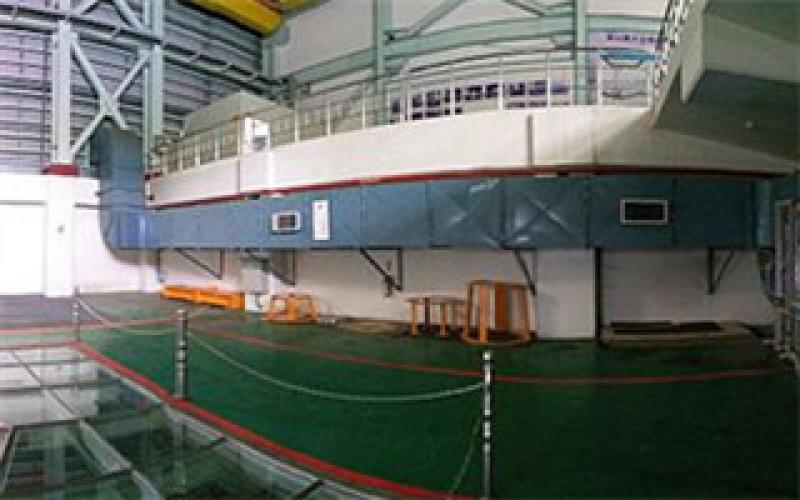 波黑水力发电厂发生燃气泄漏