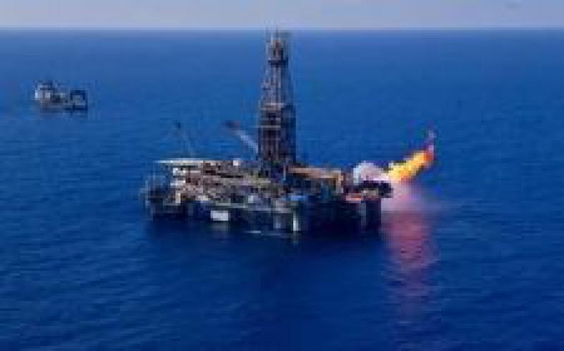 埃及将于2019年开始进口以色列天然气