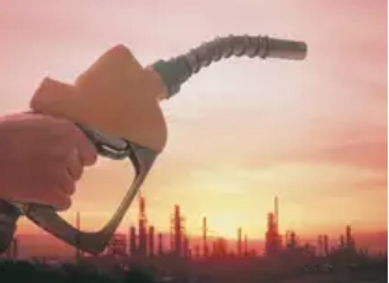 印度尼西亚大力投资生物柴油以限制石油进口成本