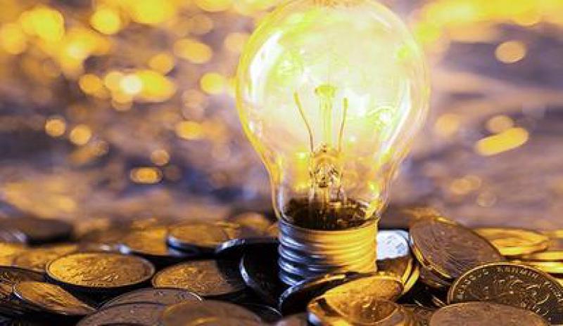 华北能监局主动作为 推动增量配电改革试点项目尽快落地