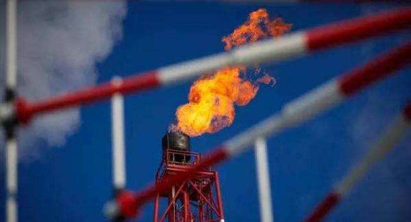 尼日利亚二季度石油产品进口量有所下滑