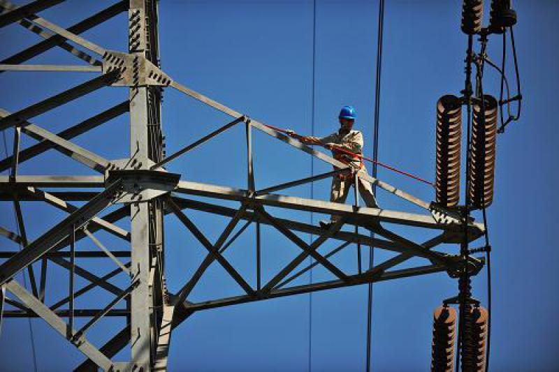 天津清理规范电网和转供电环节收费:电网企业要对具备条件的电力用户尽快实现直接供电