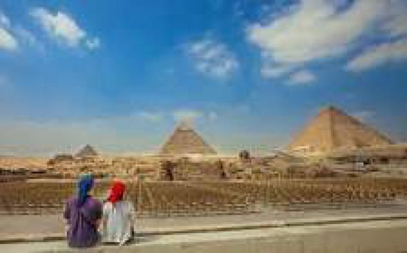埃及大力发展可再生能源