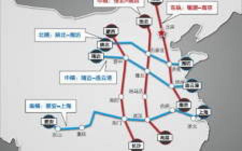 江苏电网负荷连续两年突破一亿 达10226千瓦