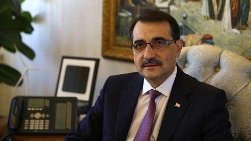 土耳其,伊朗继续天然气贸易