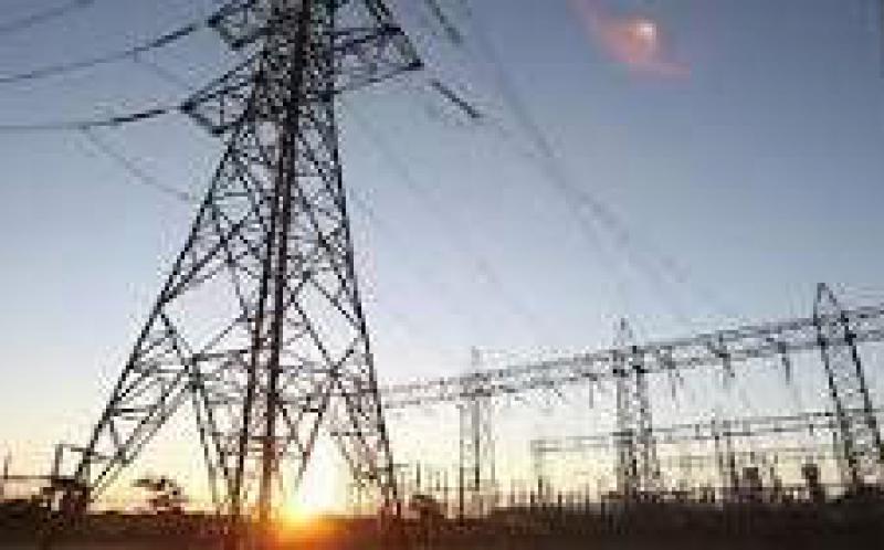 江苏用电负荷连续两年突破一亿千瓦
