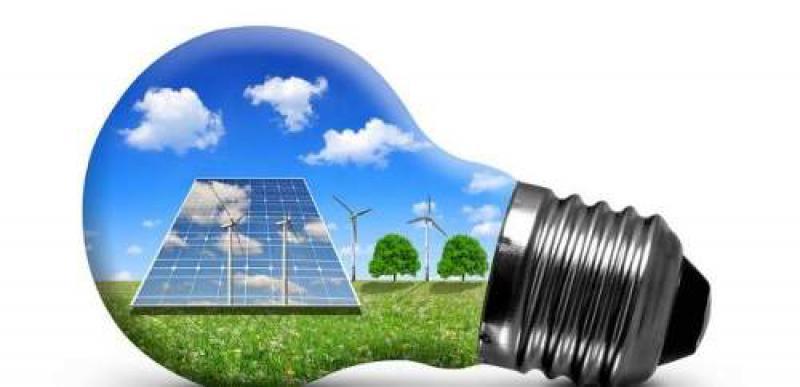 希腊能源部门的三大比较优势