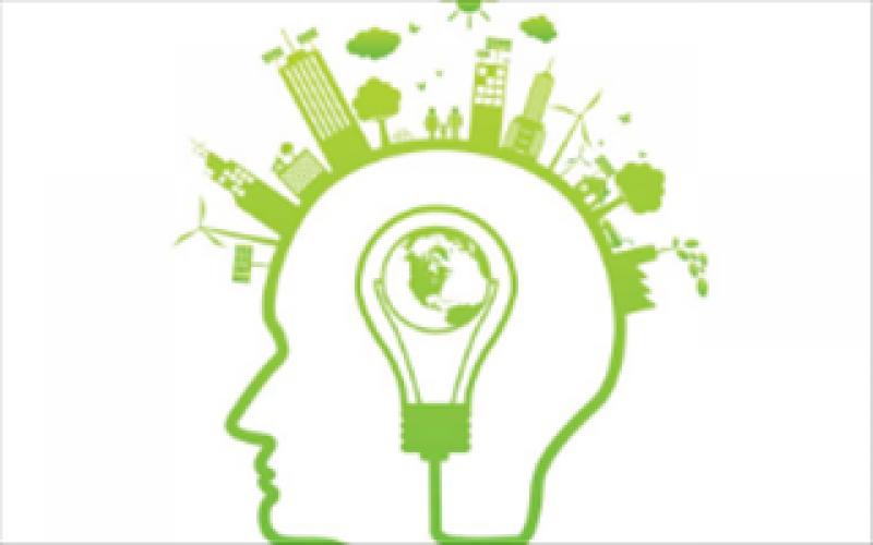 互联网和科技巨头在弗吉尼亚州伊利诺伊州推动可再生能源项目