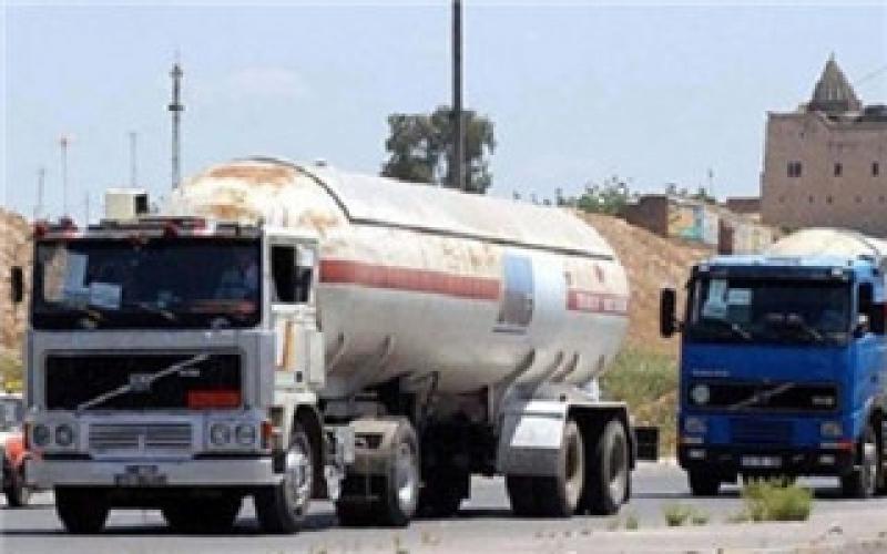 7月份伊拉克原油产量升至13个月以来的最高水平