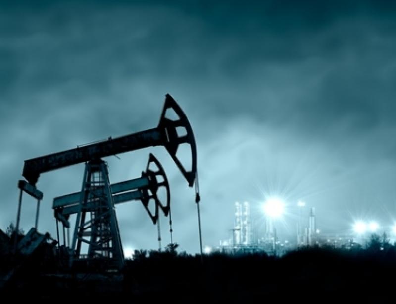 沙特能源部长:加拿大一排不会影响石油出口