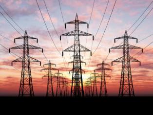 波兰的Energa认为新的电力贸易义务是一个巨大的机遇