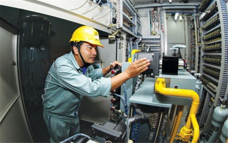 越南发布国家电力发展计划,欲增加电力进口,对象或是中国
