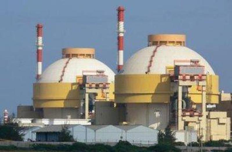 白俄罗斯的Gosatomnadzor预计:将于11月向明斯克运送核燃料