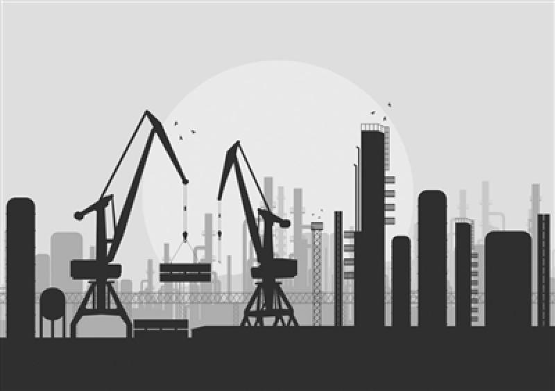 四川实施分类支持性电价政策 —深化电力体制改革
