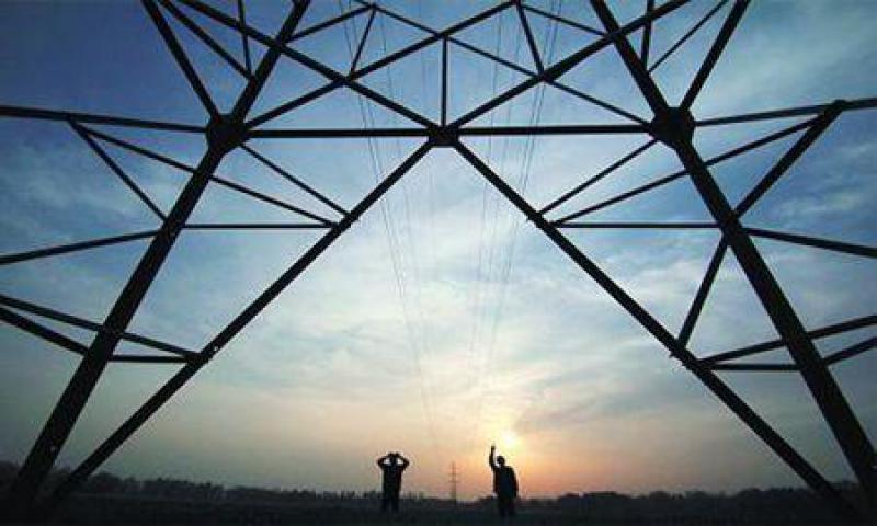 新疆再降电价!一般工商业及其他电价降3.36分/千瓦时