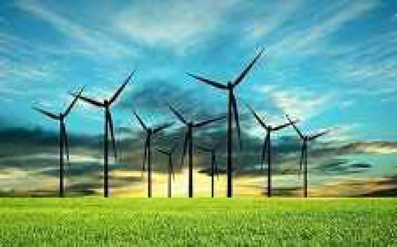 呼吁!可再生能源配额制能否来得更快些