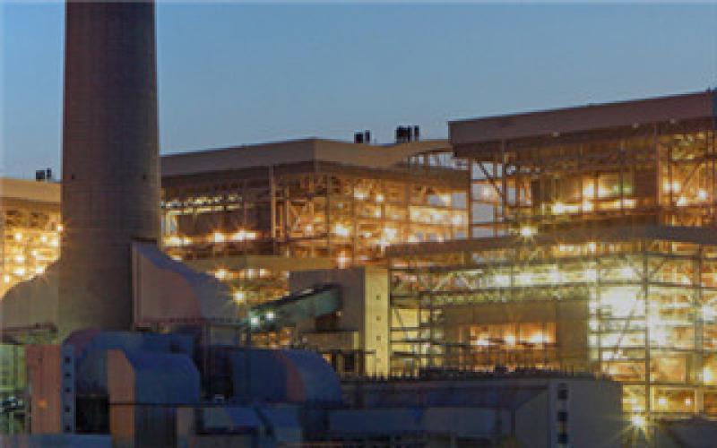 华能日发电量突破24亿千瓦时
