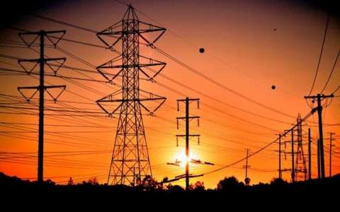 Lamjung地区电力项目:Marshyangdi走廊220千伏输电线路