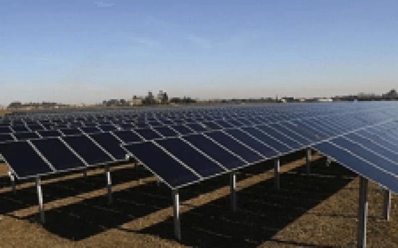 斯洛伐克正在改革对可再生能源的支持