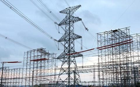 EVN:对2020年后南方电力短缺的担忧