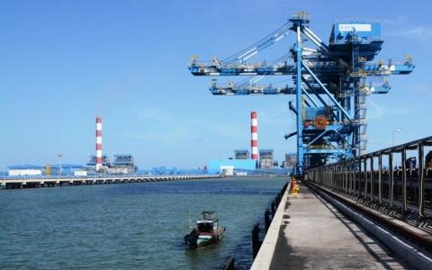越南鼓励对可再生能源的投资