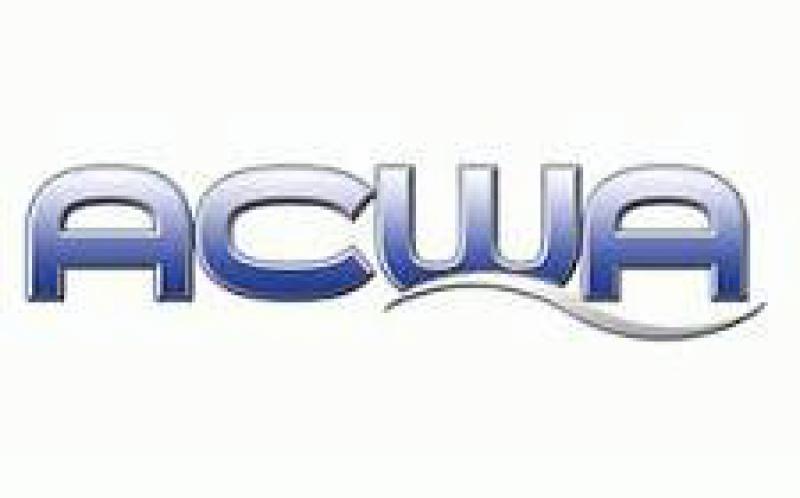 沙特阿美公司,空气产品公司和ACWA电力公司将在贾赞经济城组建超过80亿美元的气化/电力合资企业