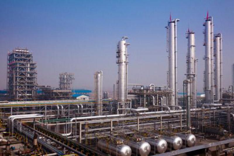 欧盟加大力度购买美国天然气 并为液化天然气项目融资!
