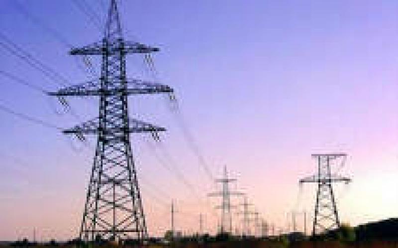 伊朗开始通过阿塞拜疆谈判向俄罗斯供电