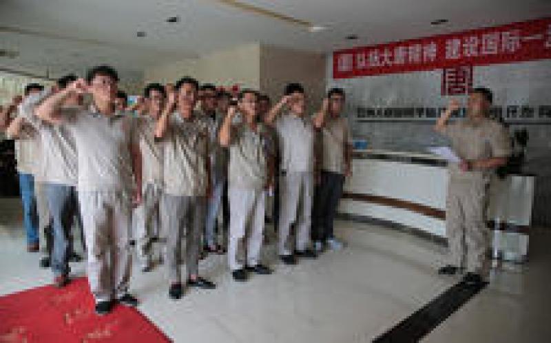 李仙江水电公司发电量再创新高