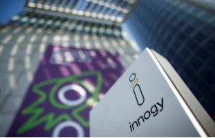 Innogy向日本公司出售了价值26亿美元的风电项目