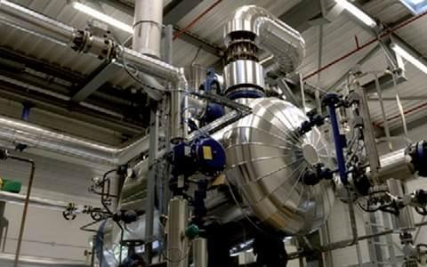 贝尔格莱德垃圾填埋场运营商申请将沼气厂纳入上网电价制度