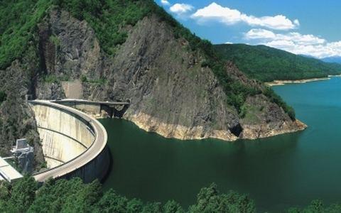 罗马尼亚国有电力公司Hidroelectrica公布上半年的六个月利润为2.07亿欧元