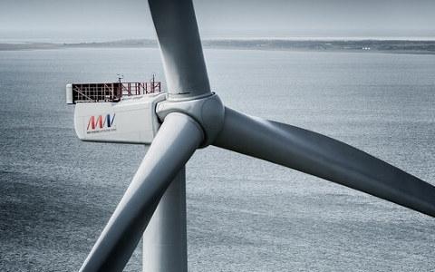 维斯塔斯短线通知:MHI维斯塔斯离岸公司为海上项目签订了条件协议