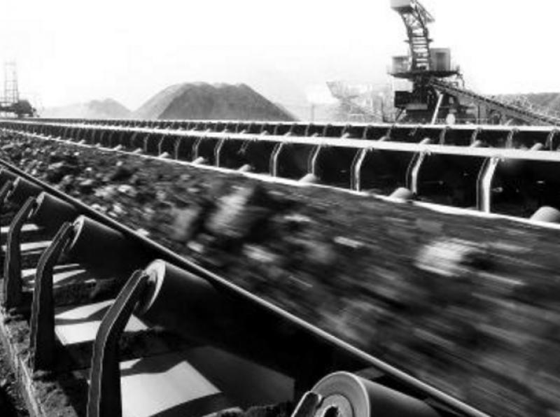 统计局:7月能源供给总体平稳 煤炭进口大幅增加