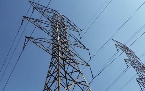 BEH获得了欧洲复兴开发银行的资金支持,以帮助实现能源市场自由化