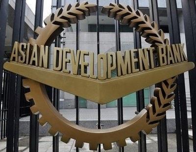 亚行将向塔吉克斯坦拨款3亿美元用于运输及能源开发