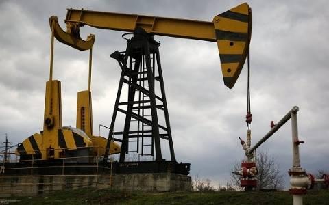 阿塞拜疆石油价格小幅上涨
