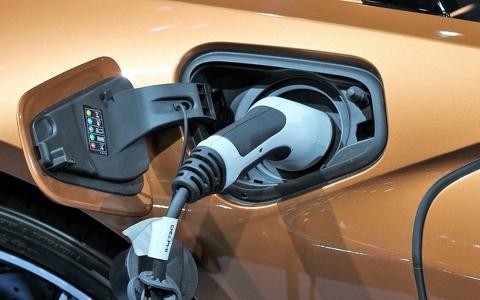 克罗地亚共计融资175万欧元购买节能汽车