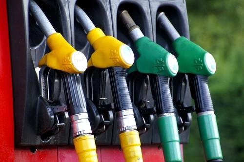 俄罗斯将减少对白俄罗斯的免税燃料进口