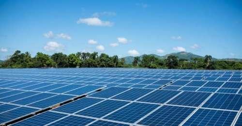 REAN为太阳能项目提供融资