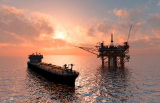 8月份伊拉克南部石油出口创历史新高