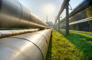 摩尔多瓦考虑与罗马尼亚签订新的天然气合同
