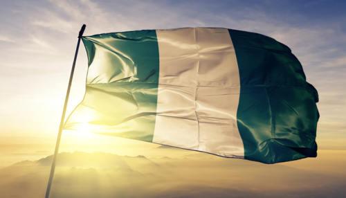 尼日利亚通过太阳能为银行提供电气化服务