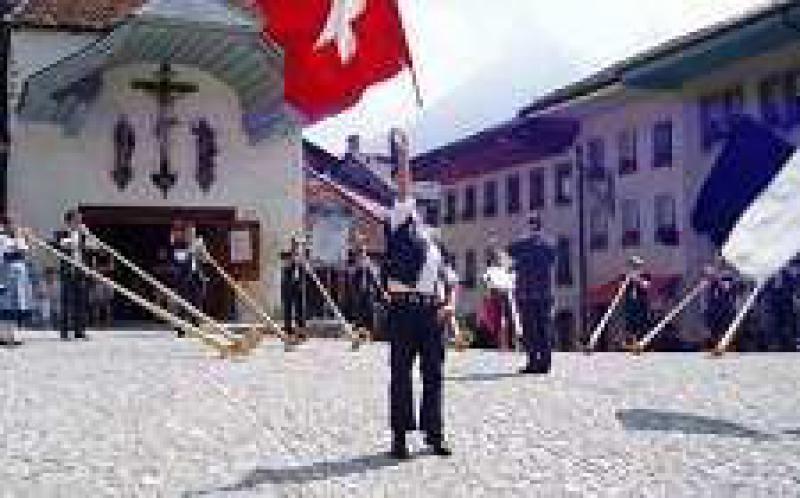 瑞士宣布提高地热发电的上网电价