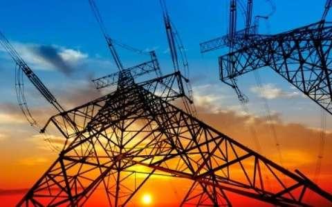 新加坡是否准备好迎接开放的电力市场?